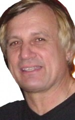 Филип Роджерс