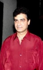 Индра Кумар