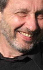Артюр Жоффе
