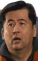 Питер Кавасаки