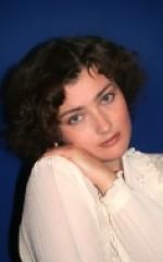 Юлия Живейнова
