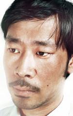 Иль-Ён Ким
