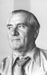 Януш Палушкевич