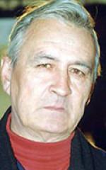 Юрий Ноздрин
