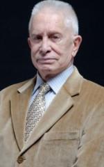 Эдуардо Санчез Торелл