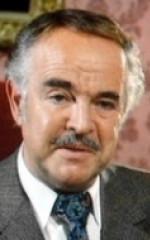 Ульрих Байгер