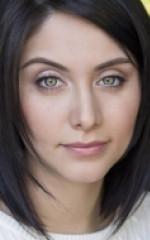 Даниэла Китон
