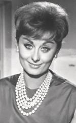 Сандра Мондаини