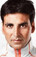 Акшай Кумар
