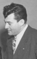 Игорь Дега