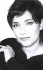 Сара Риччи