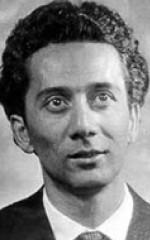 Батыр Закиров