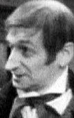 М. Поволоцкий