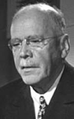 Х.В. Калтенборн