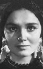 Жанна Смелянская