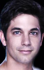 Адам Гарсия