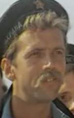 Юрий Богданов