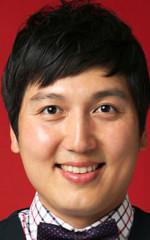 Пак Чжэ Ун