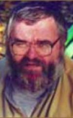 Игорь Винниченко