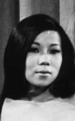 Хина Ли