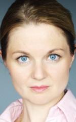 Евгения Жукович
