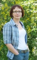 Дарья Эллерман
