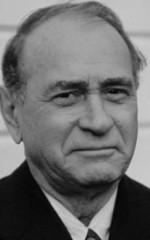 Дэррен МакГэвин