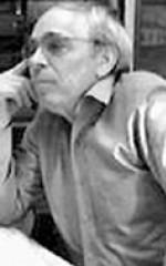 Теодор Вульфович
