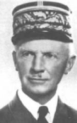 Шарль Хюнтцигер