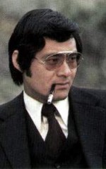 Акира Хамада