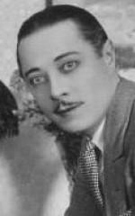 Бернард Неделл