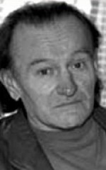 Евгений Митько