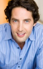 Адам Грин