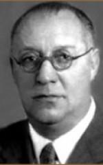 Василий Бокарев