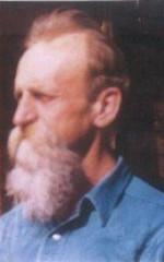 Р.К. Уитэйкер