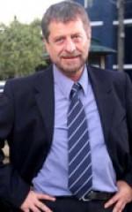 Флавиу Гальвао