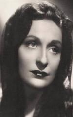 Эви Мальтальяти