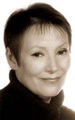Татьяна Бурдовицина