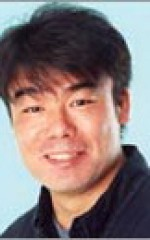 Такэхиро Мурата