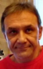 Геннадий Махонин