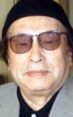 Кацуо Куроки