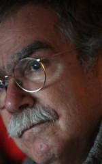Карло Силиотто