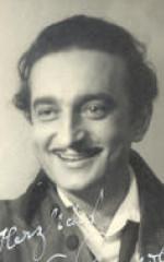 Ганс Шнайдер