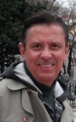 Хильберто де Анда