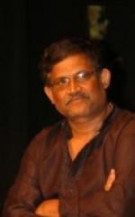 Таникелла Бхарани