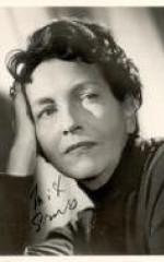Херта фон Вальтер