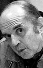 Харви Пикар