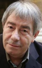 Жерар Дессаль