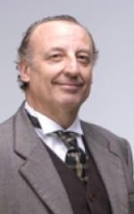 Педро Мигель Мартинес
