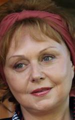 Екатерина Воронина